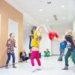 14 λόγοι που θα θέλατε το παιδί σας να πηγαίνει σε σχολείο στην Φινλανδία